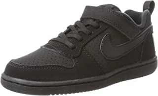 a4fd4f8ce1471 Amazon.fr   basket nike enfant