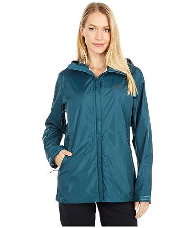 Mountain Hardwear Acadia Jacket (Icelandic) Women