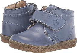 dc743783cf345 Boy's Naturino Shoes + FREE SHIPPING | Zappos.com
