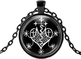 voodoo talisman