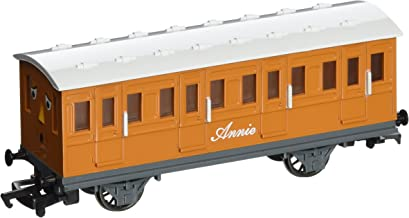Best thomas with annie and clarabel bachmann Reviews