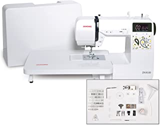 juki sewing machine for sale