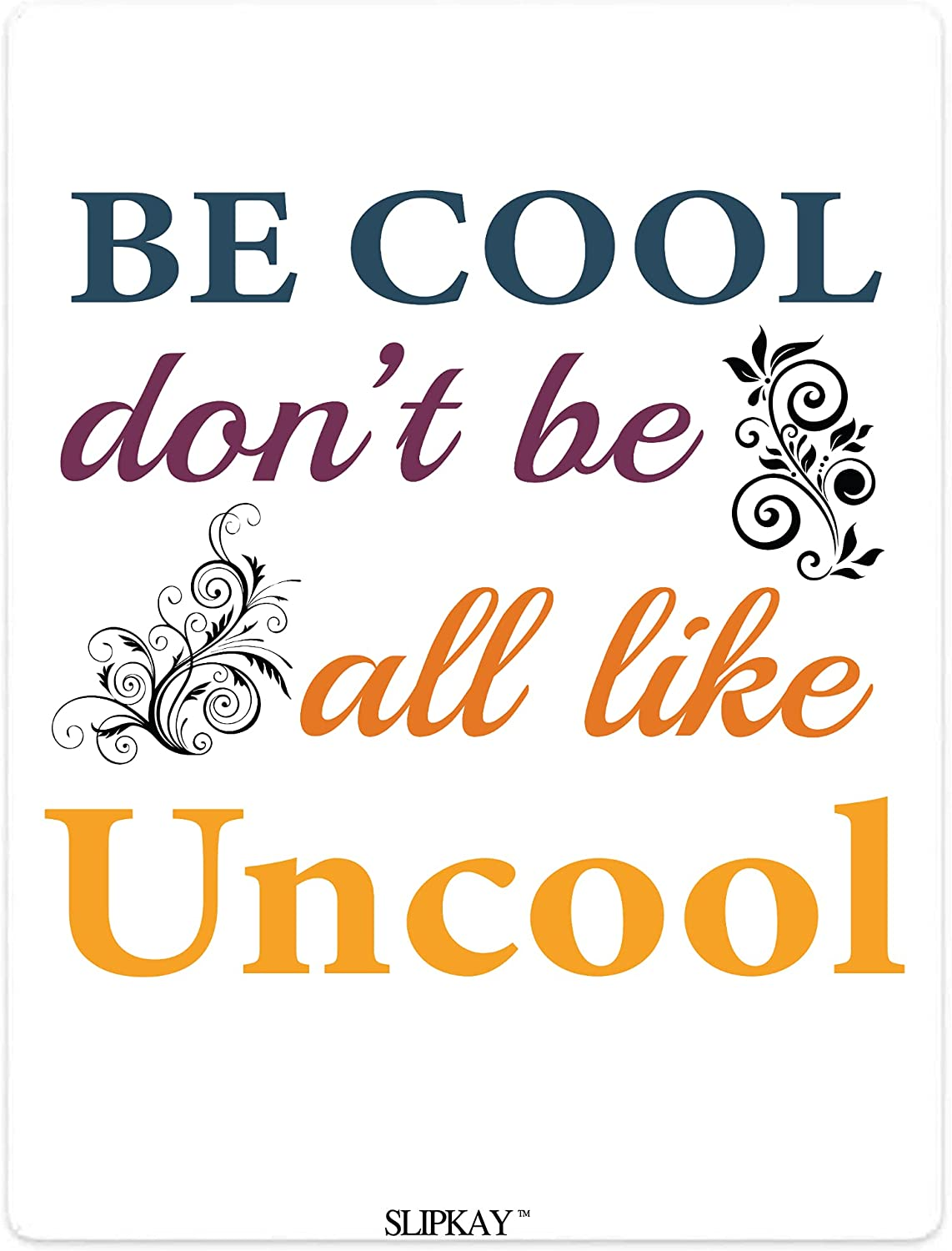 Be Cool Dont Ranking TOP5 All free Blanket Quilt Like Uncool