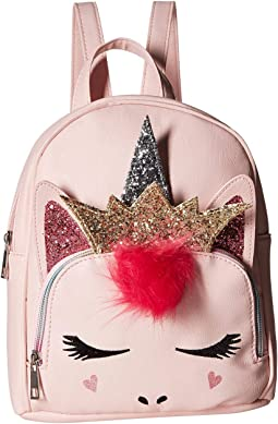 Queen Gwen Backpack