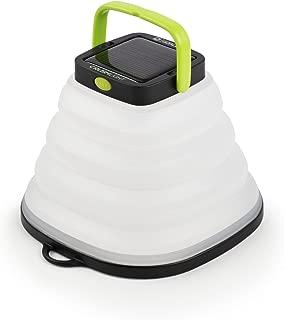 Goal Zero Crush Light Solar Powered Lantern