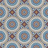 20 tovaglioli anticati a cerchio/fantasia/cerchio/neutro/senza tempo 33 x 33 cm