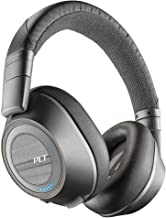 Best bose echo cancelling headphones Reviews