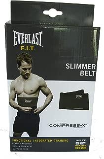 F.i.t Slimmer Belt up to 52