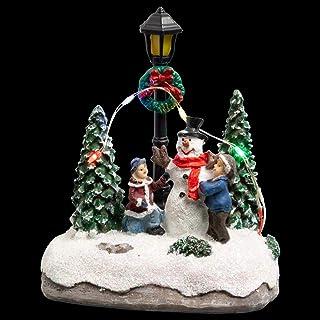 Feeric Christmas Cuisine Maison Ameublement Et Decoration