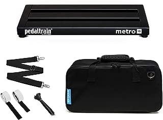 Best pedaltrain jr setup Reviews