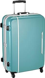 [プロテカ] スーツケース 日本製 レクトIII 80L 68 cm 5.3kg