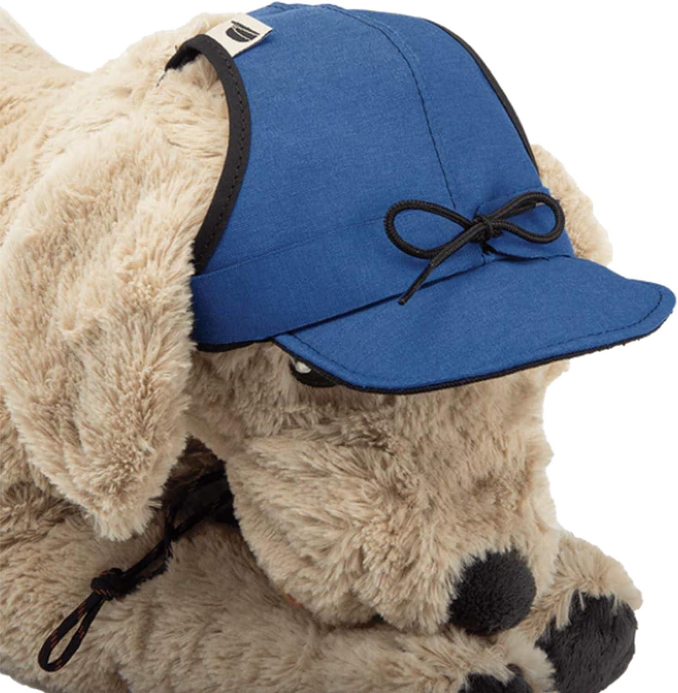 Stormy Kromer Critter Cap - Max 60% OFF Wool Decorative Atlanta Mall Hat Pet