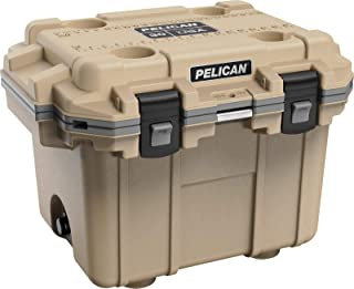 pelican cooler accessories