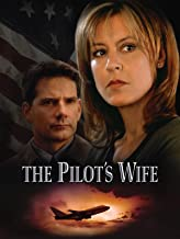 the pilot's wife movie