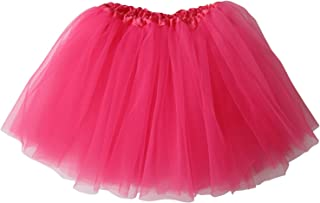 Best neon day dress up Reviews