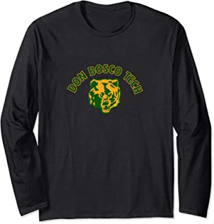 Best don bosco shirt Reviews