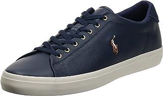 POLO RALPH LAUREN LONGWOO Men's Shoes