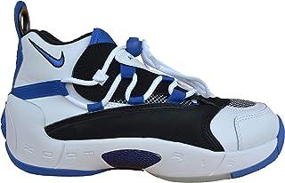 scarpe scarpe nike