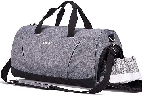Mens Waist Bags Solid Canvas Belt Bag Men Travel Bag Messenger Bolsa Masculina Lona Deporte Bolsillos