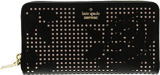 Kate Spade New York ACCESSORY レディース US サイズ: S カラー: ブラック