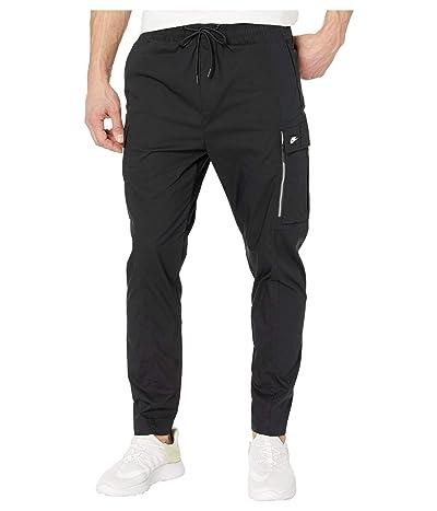 Nike NSW Pants Cargo Street (Black) Men