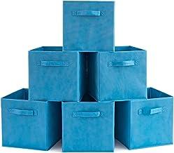 Amazon.es: cajas ordenacion