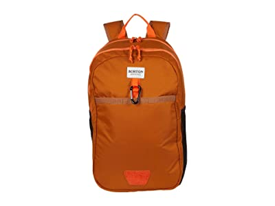 Burton Kids Lunch-N-Pack 35L Backpack (Little Kids/Big Kids) (True Penny) Backpack Bags