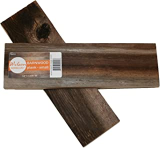 Best reclaimed barn wood projects Reviews