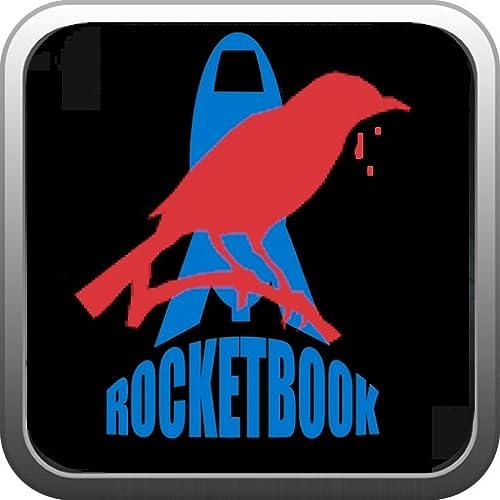 Audio - To Kill a Mockingbird Study Guide