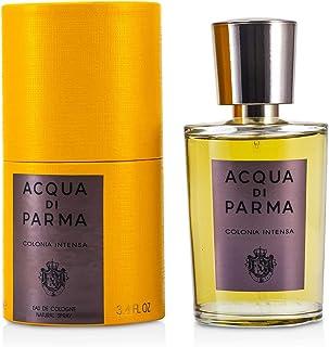 Acqua Di Parma Colonia Intensea For Men 100ml - Eau de Cologne