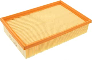 MAPCO 60417 Luftfilter
