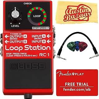 online loop pedal
