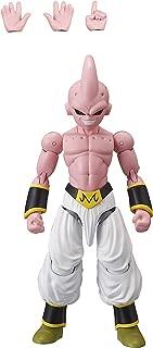 Dragon Ball Super – Dragon Stars Majin Bu Final Form Figure (Series 11)