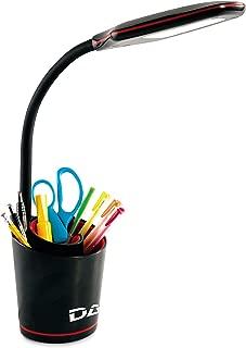 Best desk lamp organizer Reviews
