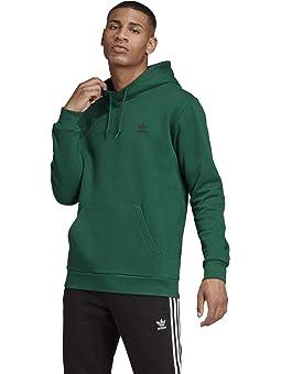 Montaña punto final Decir la verdad  Men's adidas Hoodies & Sweatshirts | Clothing | 6pm