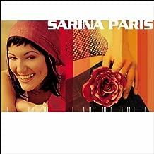 Best sarina paris look at us Reviews