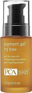 PCA SKIN HQ-Free Pigment Gel, Discoloration and Hyperpigmentation Treatment Serum, 1 fl. oz.