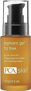 Best neostrata pigment lightening gel Reviews