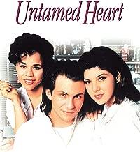 untamed heart film
