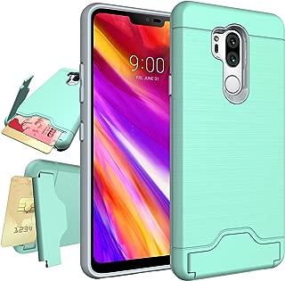 lg g7 phone case