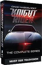 Episodes Of Knight Rider
