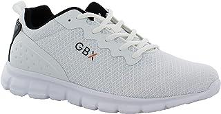 حذاء إكس سترايك الرياضي للرجال من جي بي إكس