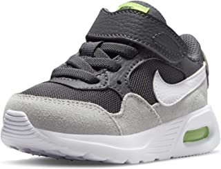 Amazon.fr : Nike - Scratch / Chaussures homme / Chaussures ...