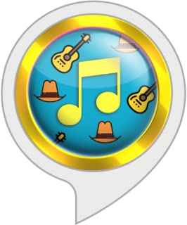 Country Song Quiz