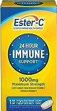 Best ester c vitamin supplement Reviews