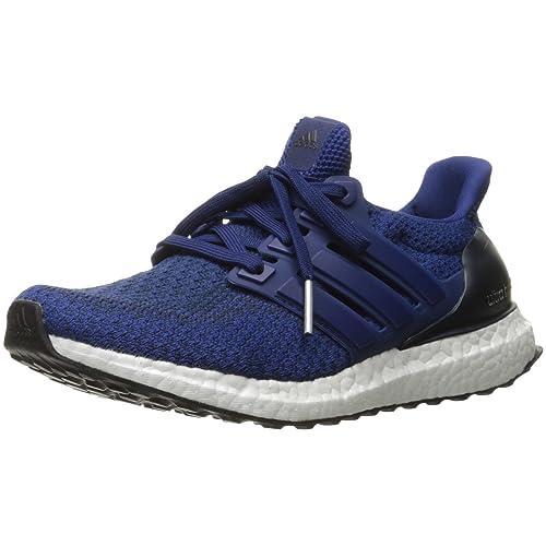 adidas Women s Ultraboost W Running Shoe cb9ab591f