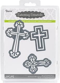 Best religious embossing folders Reviews