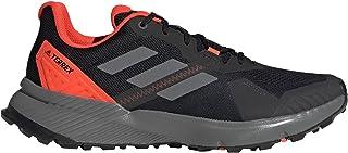 adidas Terrex Soulstride, Zapatillas de Trail Running Hombre