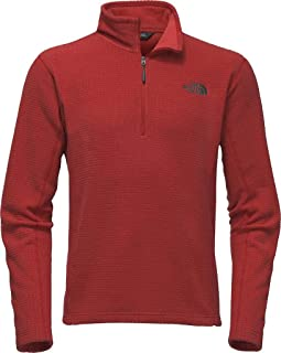 470321fd5 Amazon.com  The North Face - Fleece   Jackets   Coats  Clothing ...