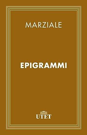 Epigrammi